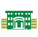 sef-school